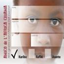 DIVENTA AMICO DE L'AFRICA CHIAMA - RICHIEDI LA TESSERA ANNUALE