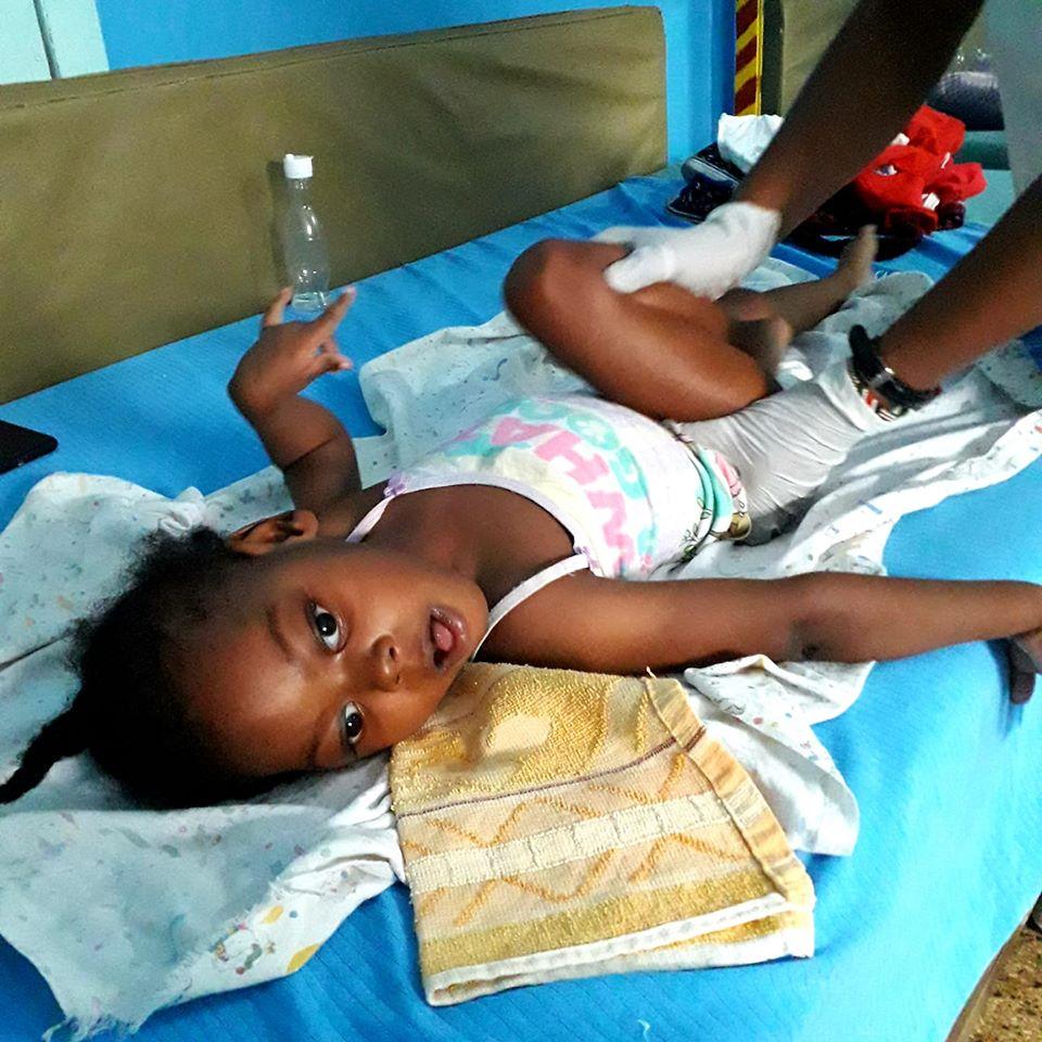 http://www.lafricachiama.org/images/art_kenya_luglio2020_2.jpg