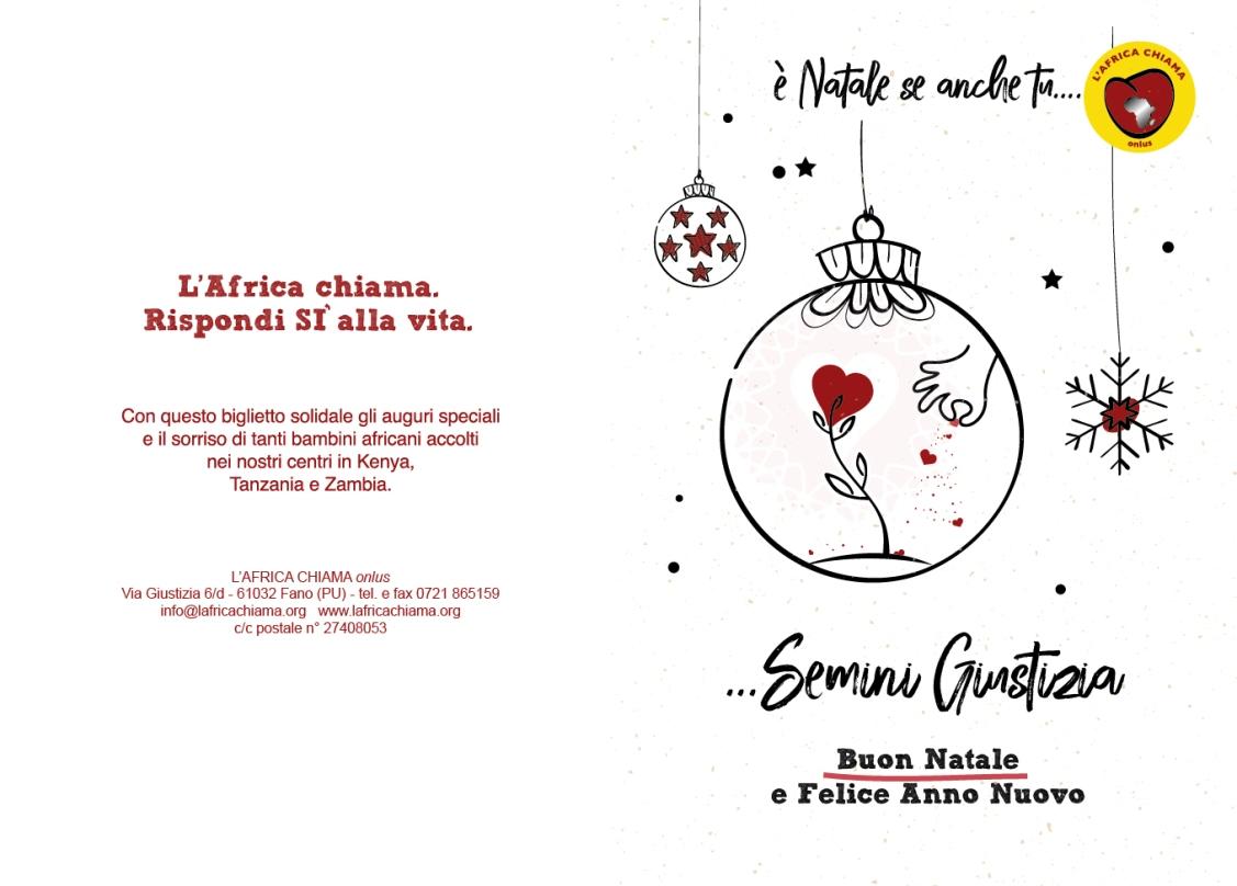 http://www.lafricachiama.org/images/biglietto_augura_natale_solidale_mod_e.jpg