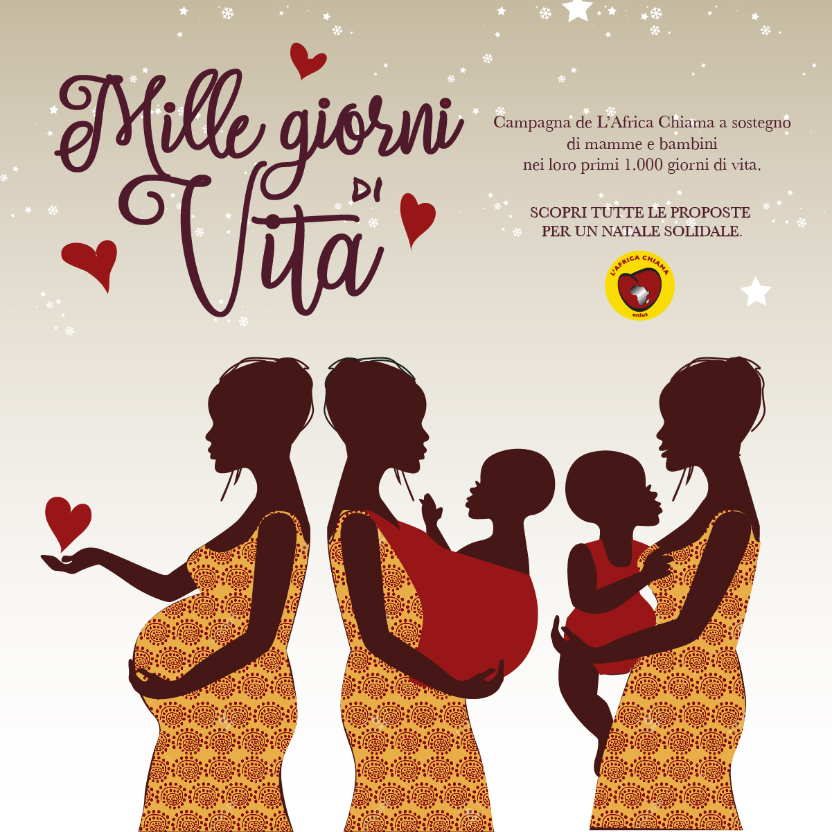 http://www.lafricachiama.org/images/calendario_solidale_2018_mille_giorni_di_vita.jpg